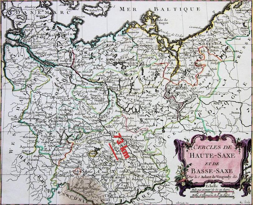 Köthen-Lipcse