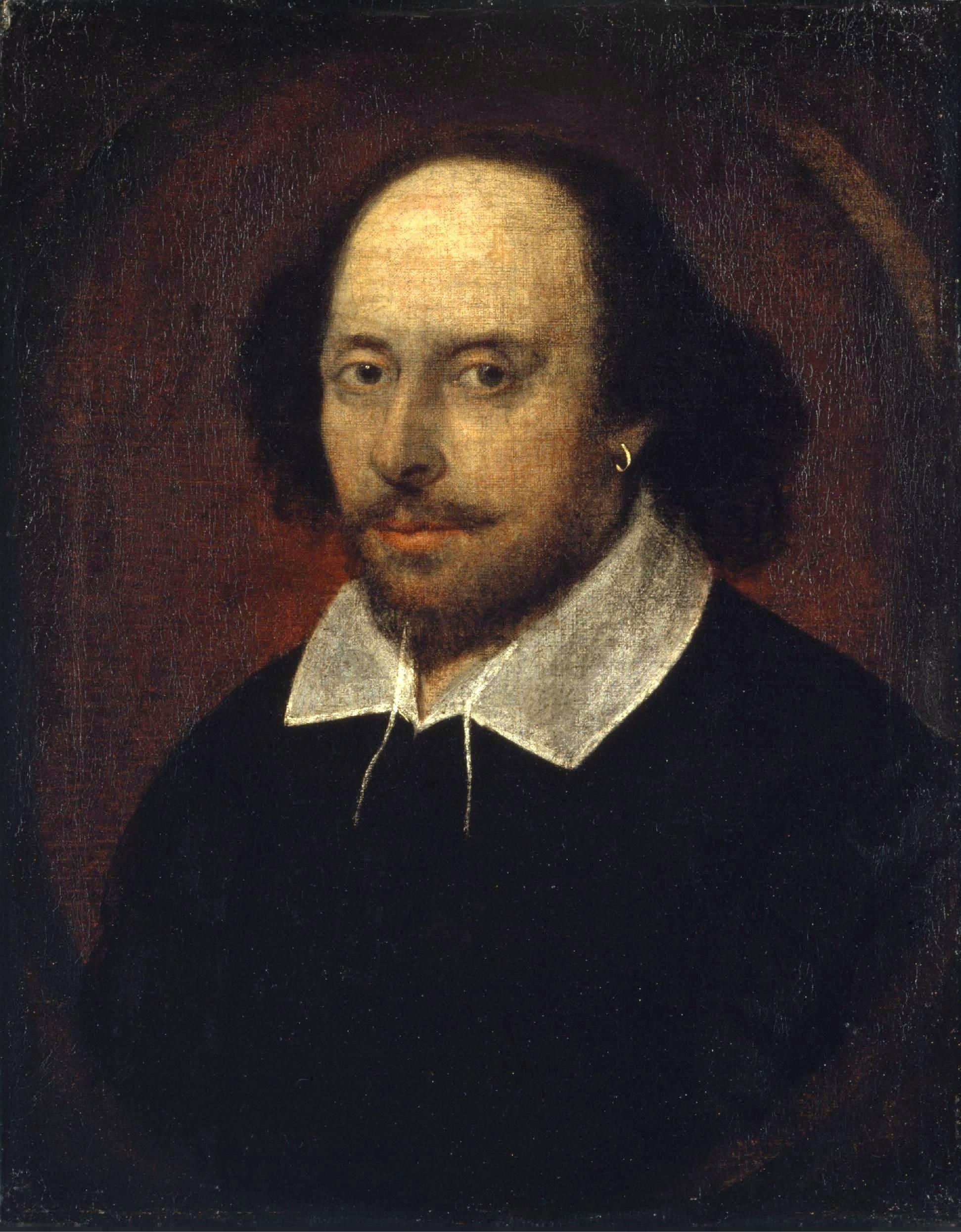 Shakespeare_nagy