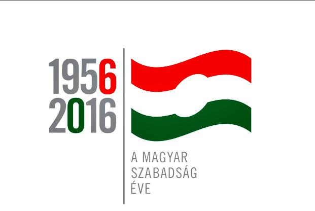 logo-emlkbizottsag copy