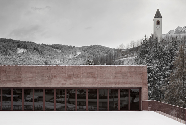2016-Piranesi-Mention_35_Fire-station-Vierschach_arh-Pedevilla_photo-Gustav-Willeit_web