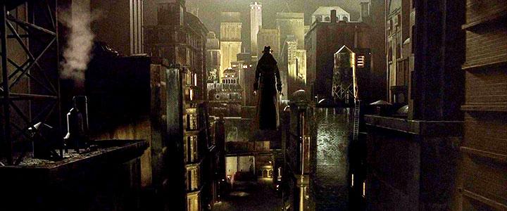 Dark-City-1998 (1)
