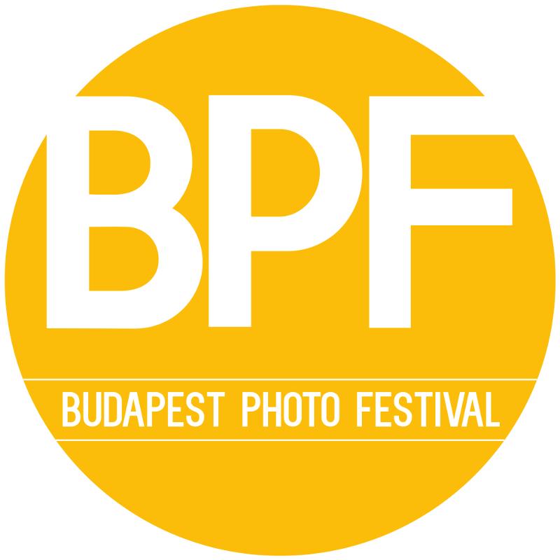 BPF_logo50x50