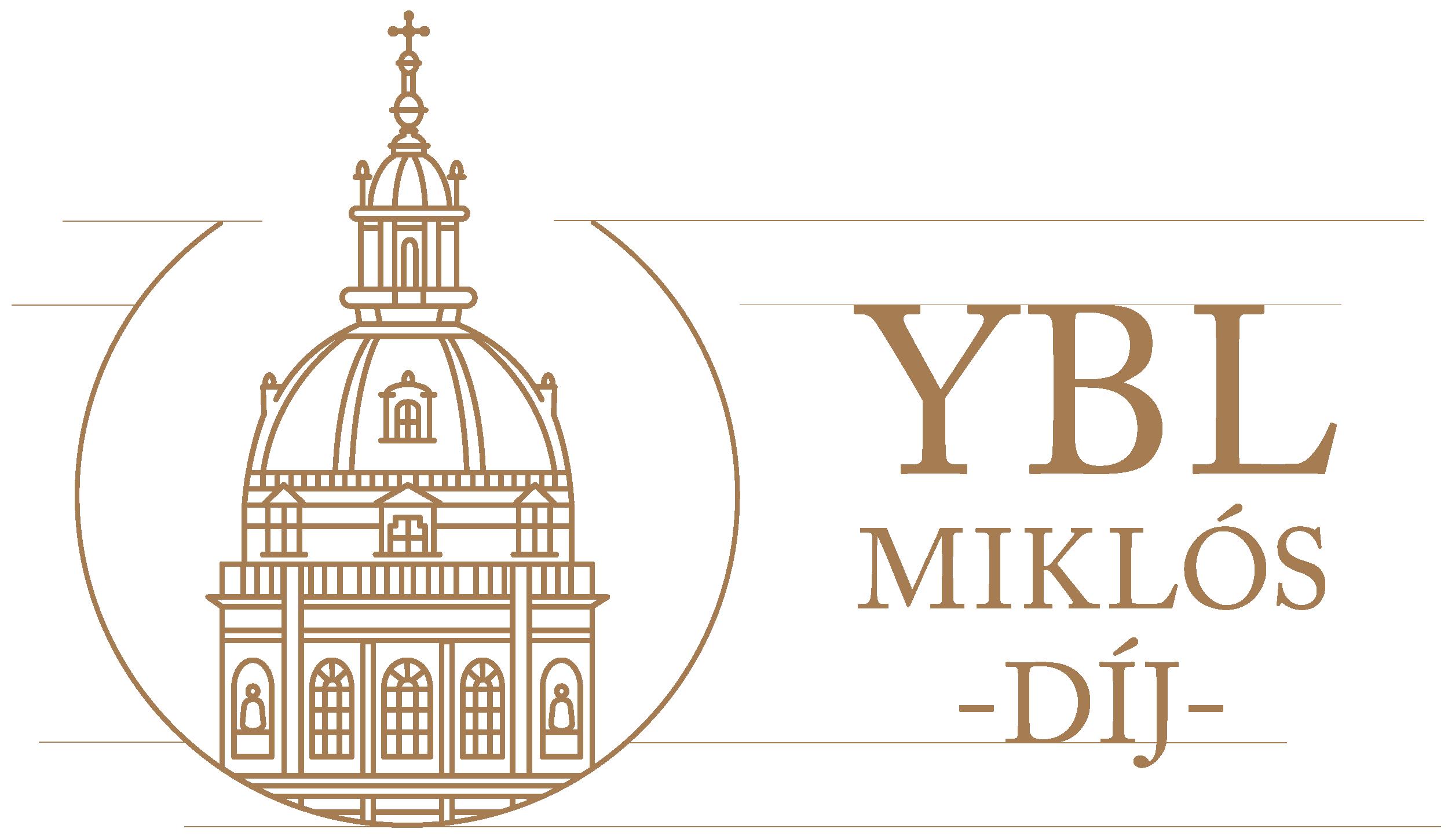 ybl_logo-03
