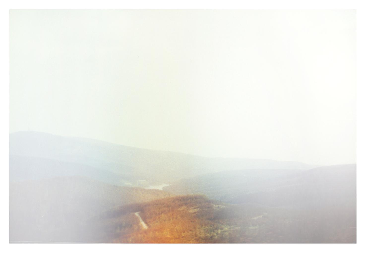 fény kép emlék mű 2