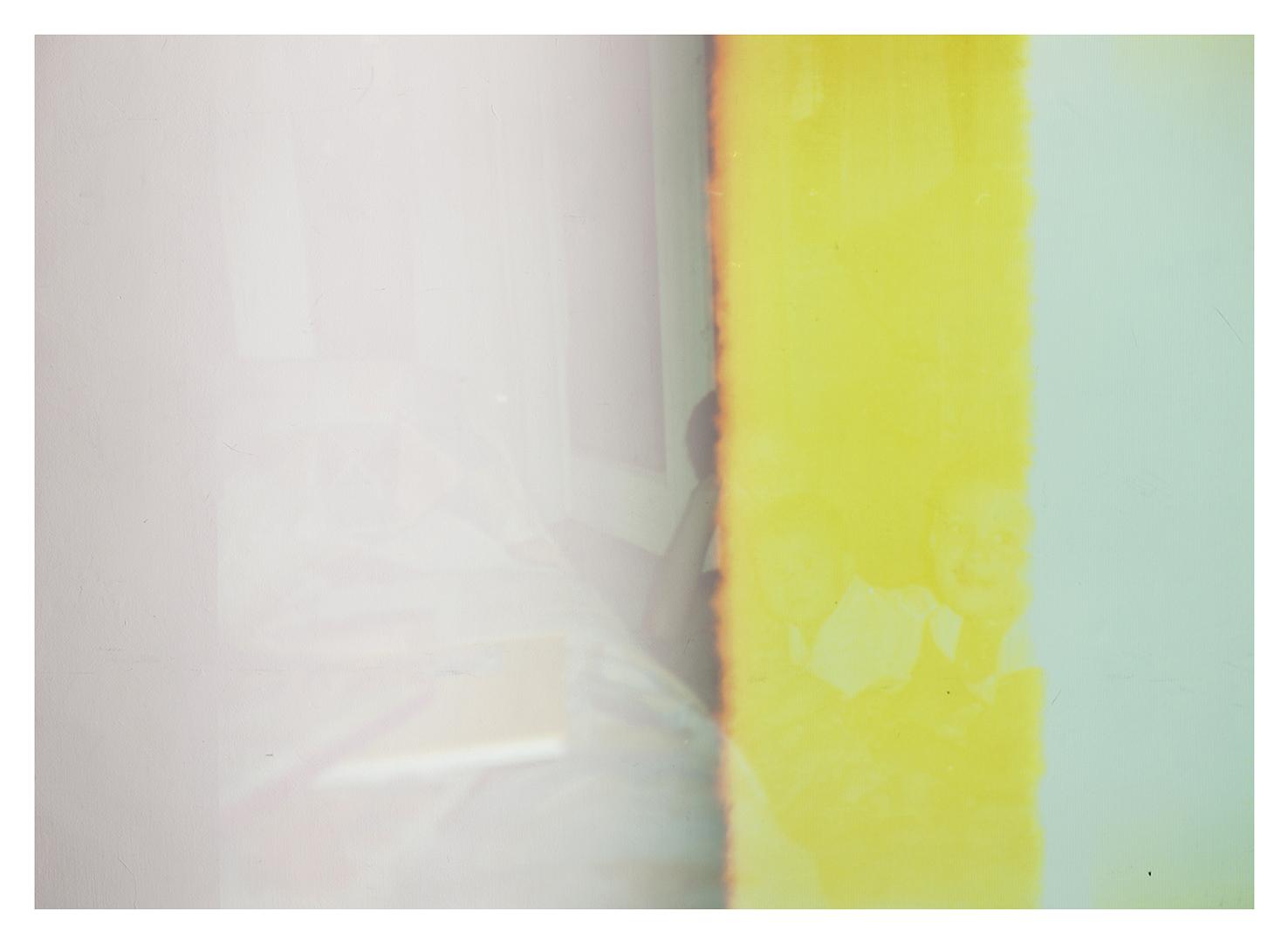 fény kép emlék mű 3