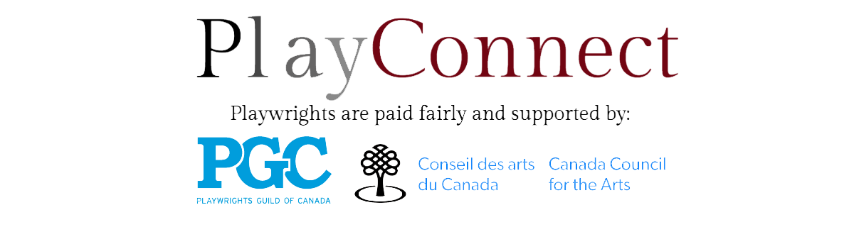 PlayConnect-Logo-Transparent-(2)