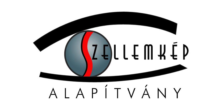 SZK_ALAP logo3A_nagy