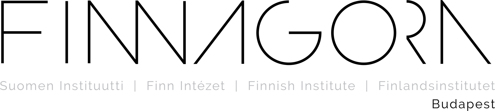 finnagora_rgb-text_0