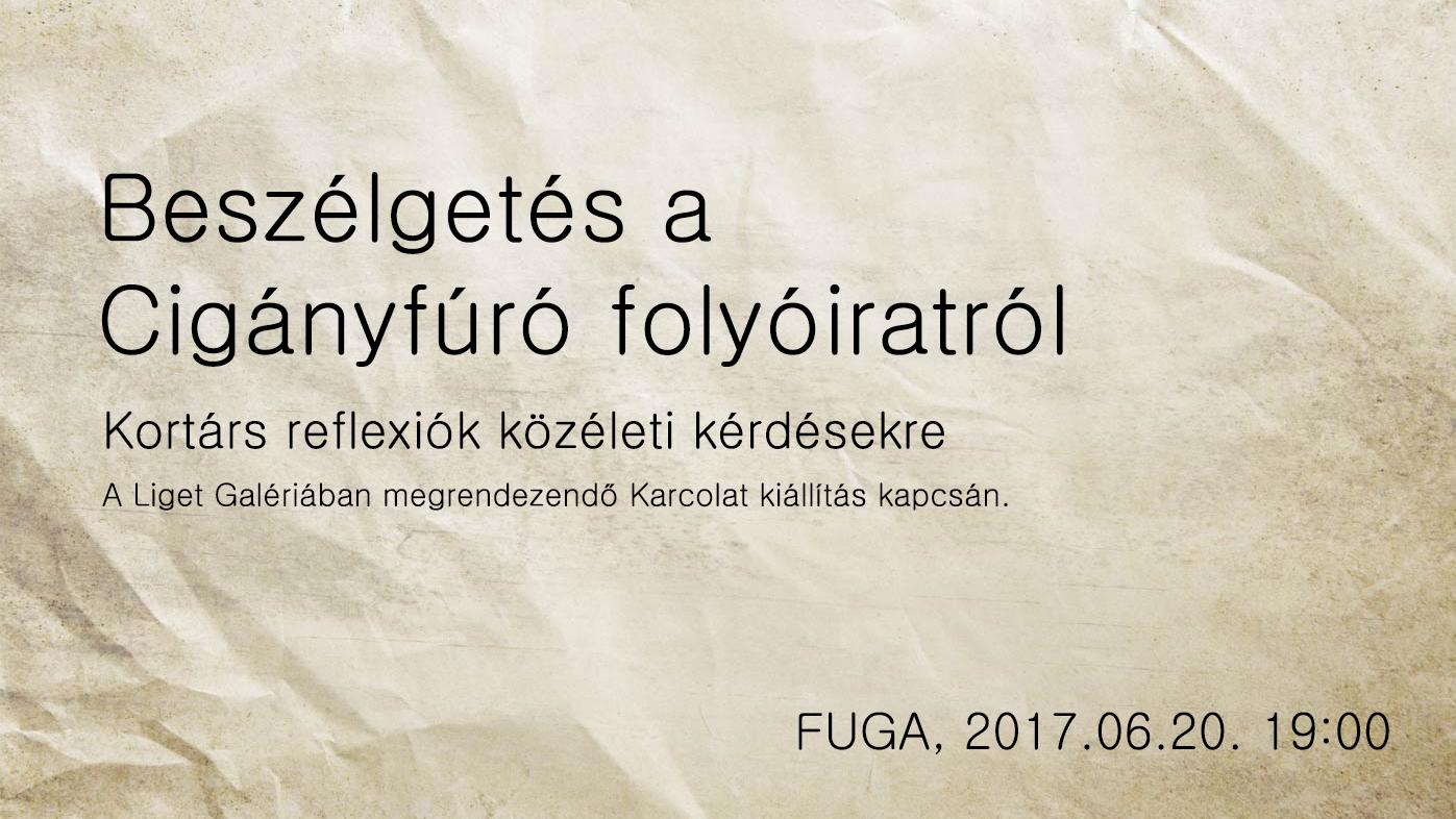 fuga_karcolat_grafika