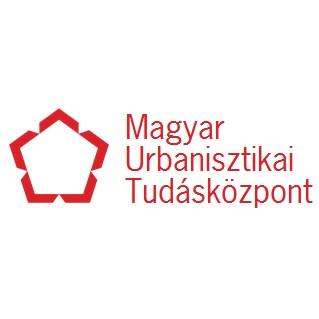 magyar_urbanisztikai_tudaskozpo