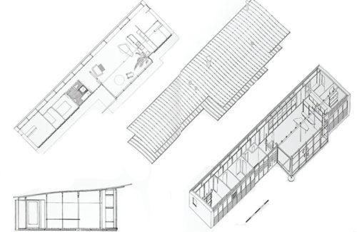 Casa_ProuvC3A9_planos-500x326