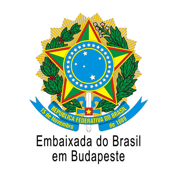 embaixada_logo web