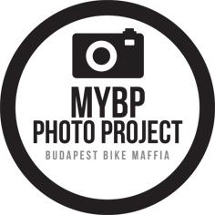 mybudapest_matrica02