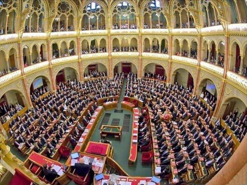 II-10 Parlament-2