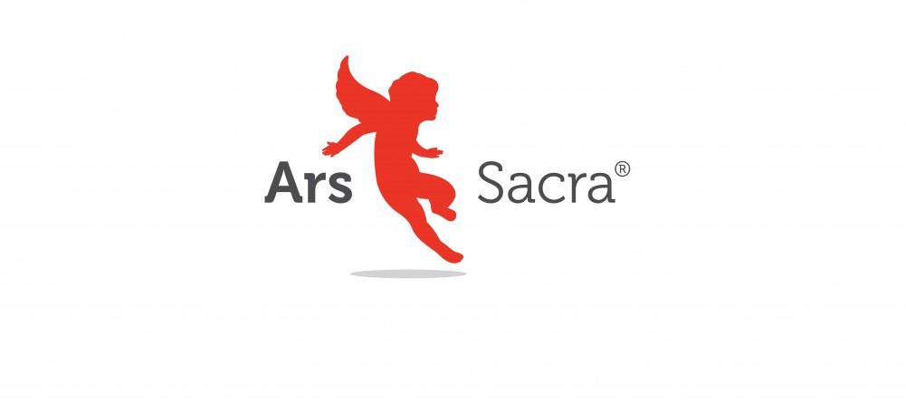 ars_sacra