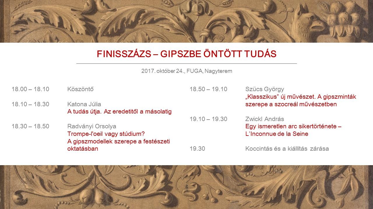 MEGHIVO_FINISSZAZS_GIPSZBE_ONTOTT_TUDAS_FUGA_20171024