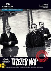 Tizezer-nap--dvd-375847
