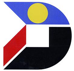 Dekorat+Ĺr +ęs Kirakatrendez+Ĺ Iskola-CMYK-klein