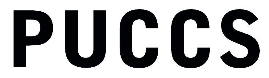 PuccsLogo-CMYK
