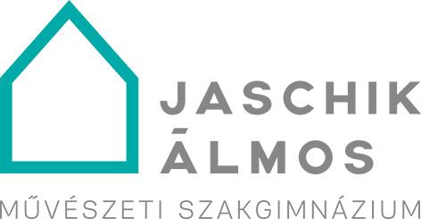 jaschik_logo_fekvo_CMYK