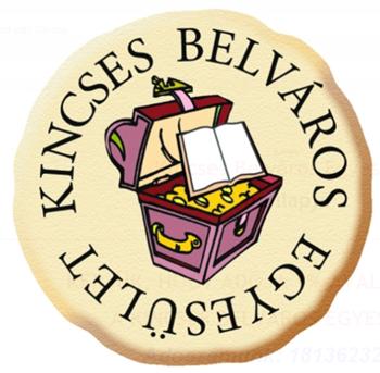 5.kincses-belvaros-logo