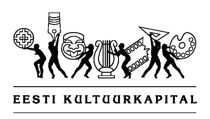 2_kulka_logo.ai