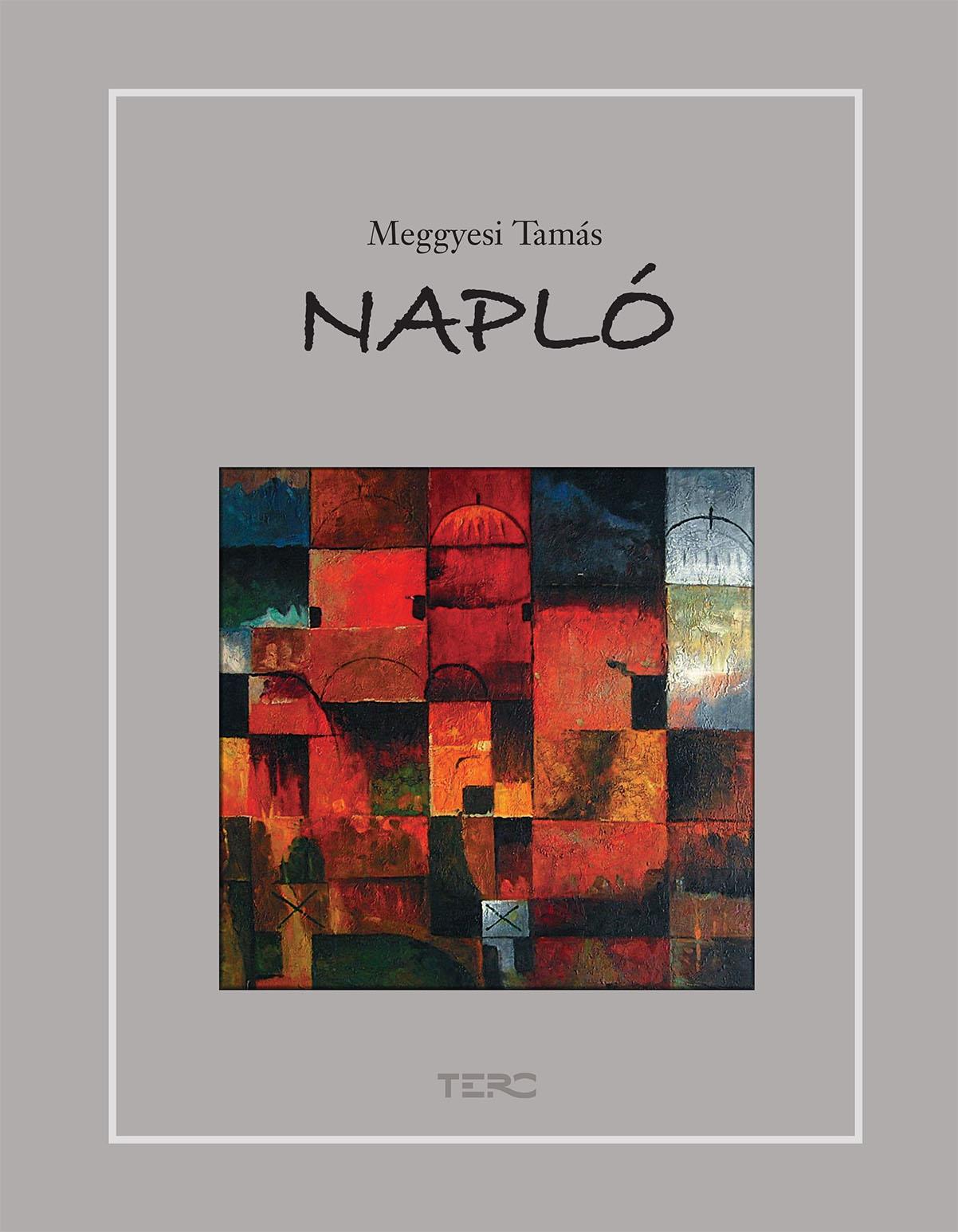 Naplo_borito_press