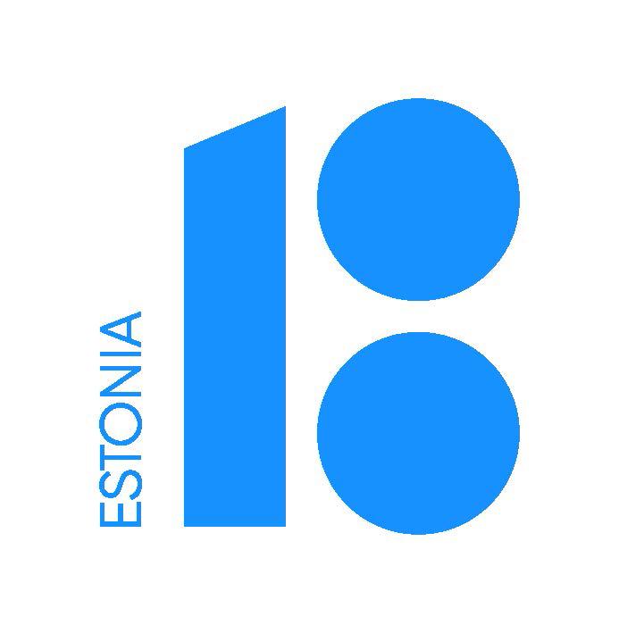 Estonia_100_RGB.ai