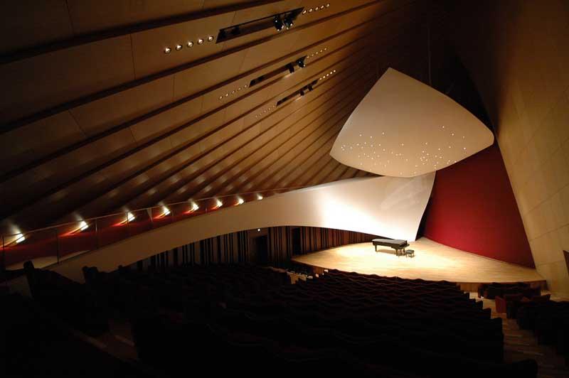 la_philharmonie_luxembourg_acp08_2
