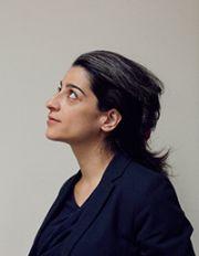 Elli Mosayebi-dd10b6f1