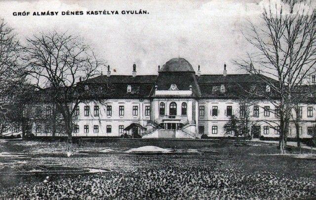 011_gyula_grof_almssy_denes_kastelya_1910