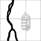 BÉK-logó-1