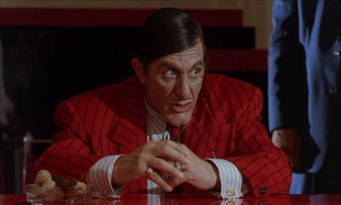 Dick Tracy2