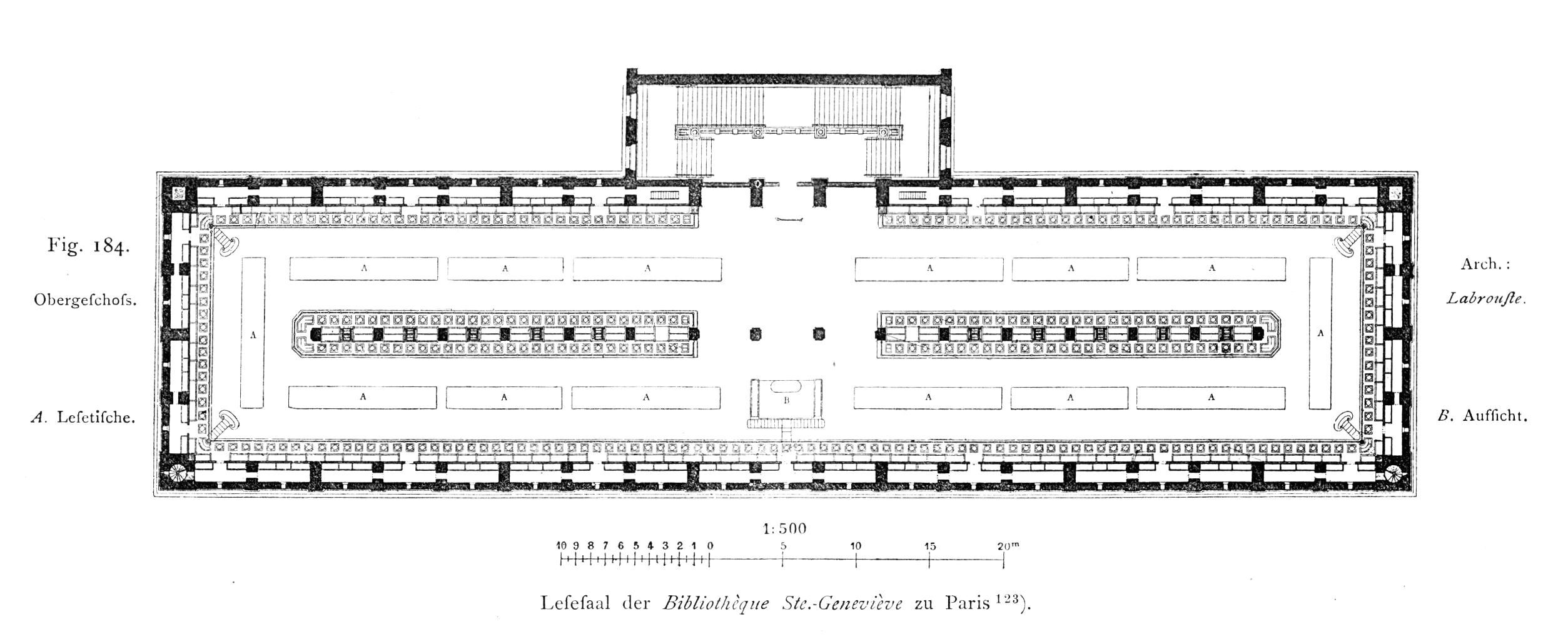Bibliothèque_Sainte-Geneviève_floor_plan