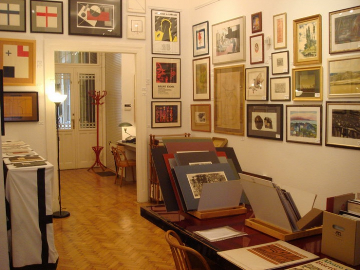 4877-arte-galeria-es-aukcios-iroda-budapest