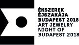 EEB_logo