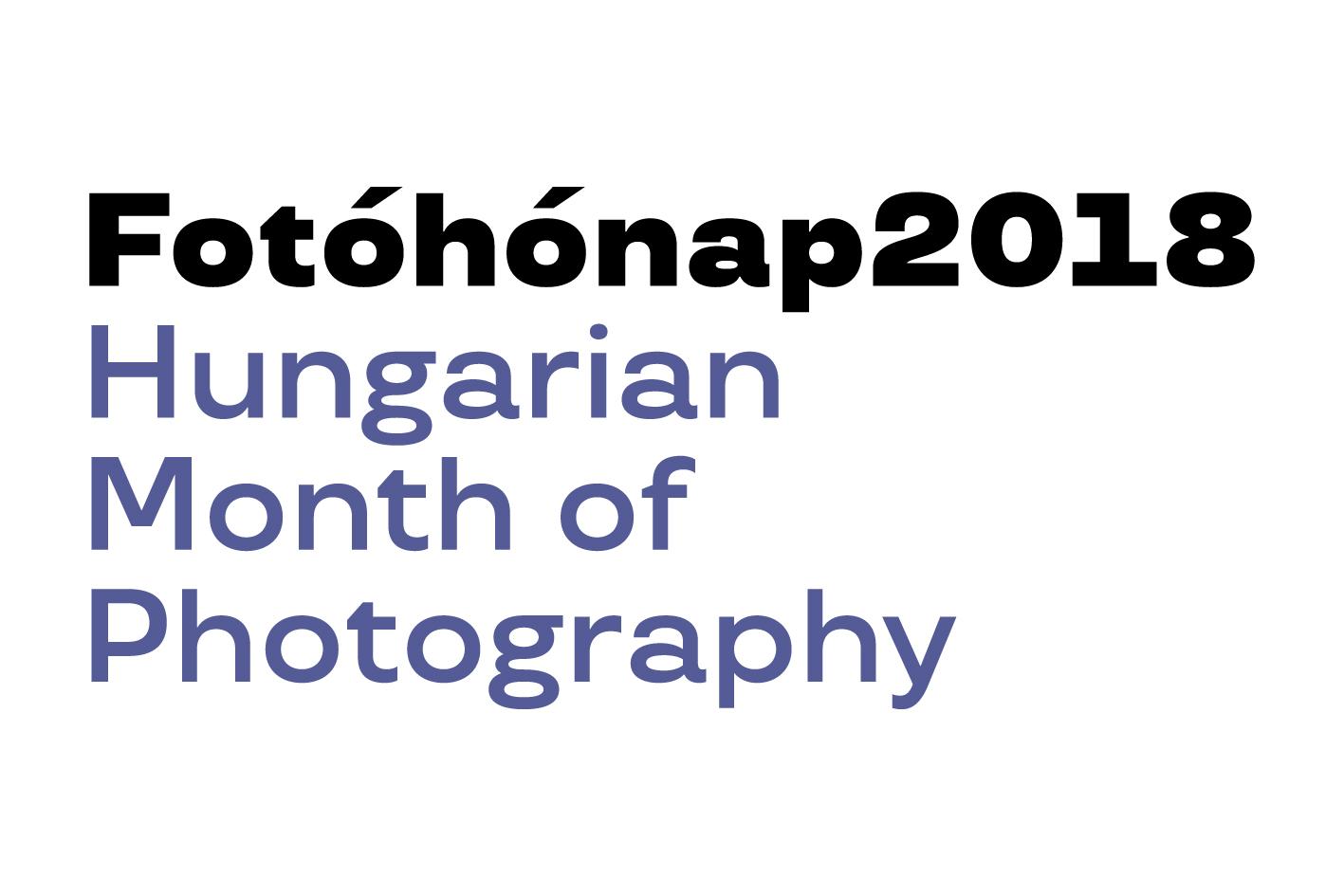 Fotohonap2018_logo_RGB_2