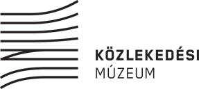 mmkm_km_logo_final_1003