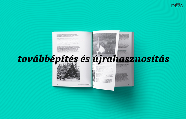 dlabook3_reklam_v1
