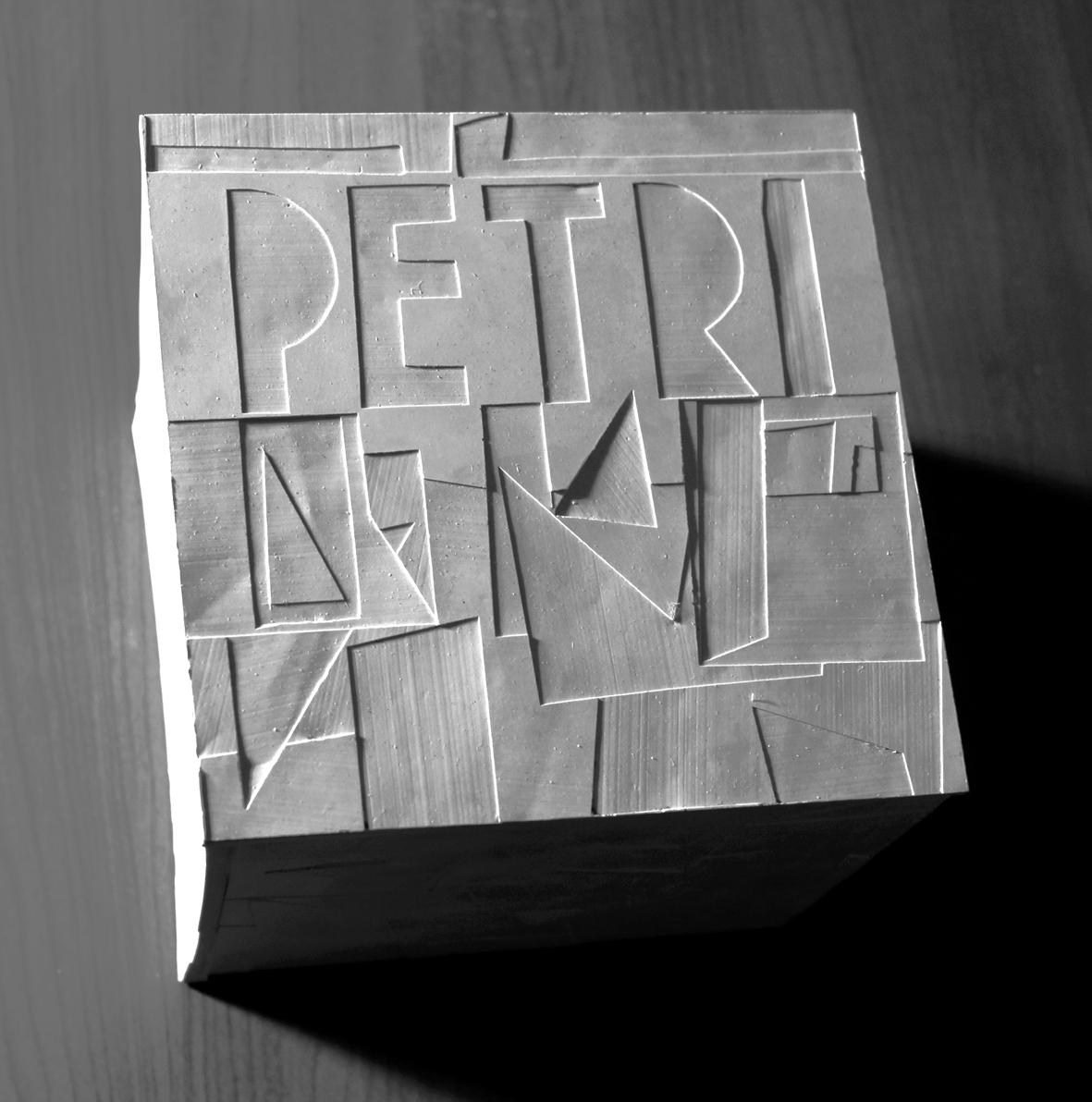 Jovánovics György_Petri-bagatell kicsi