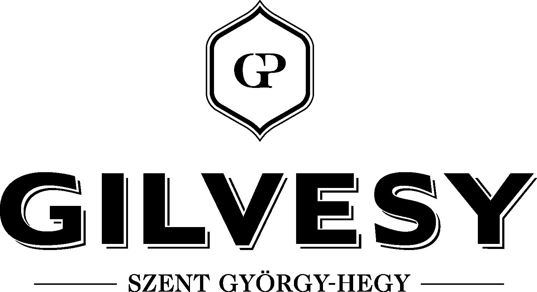 Gilvesy logó_teljes