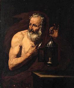 Giovanni_Battista_Langetti_-_Diogenes