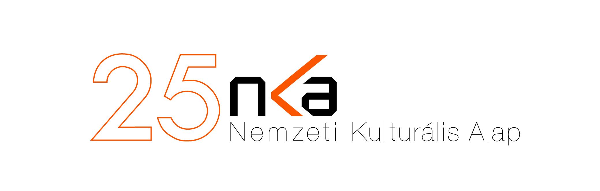 NKA_25_eves_logo_szines_CMYK