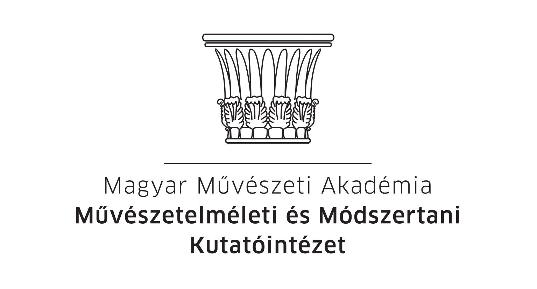 mmki_logo_fekete_hu_co