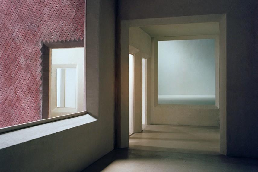 thumb_LR_PiranesiAward_FrancescaTorzo_Z33_3_photo_Gion_Balthasar_von_Albertini