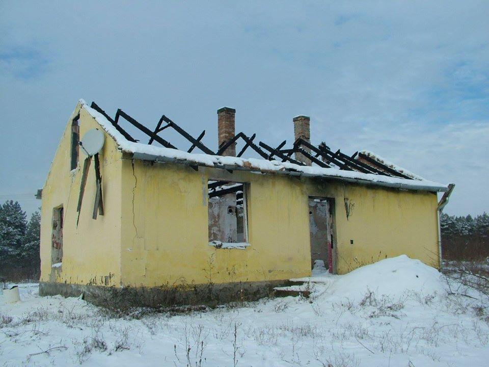 tatarszentgyorgy
