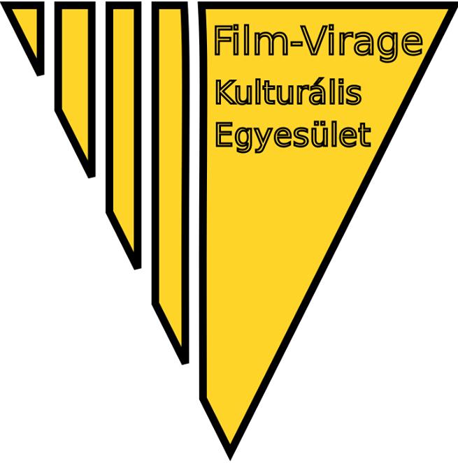 virage logó kép