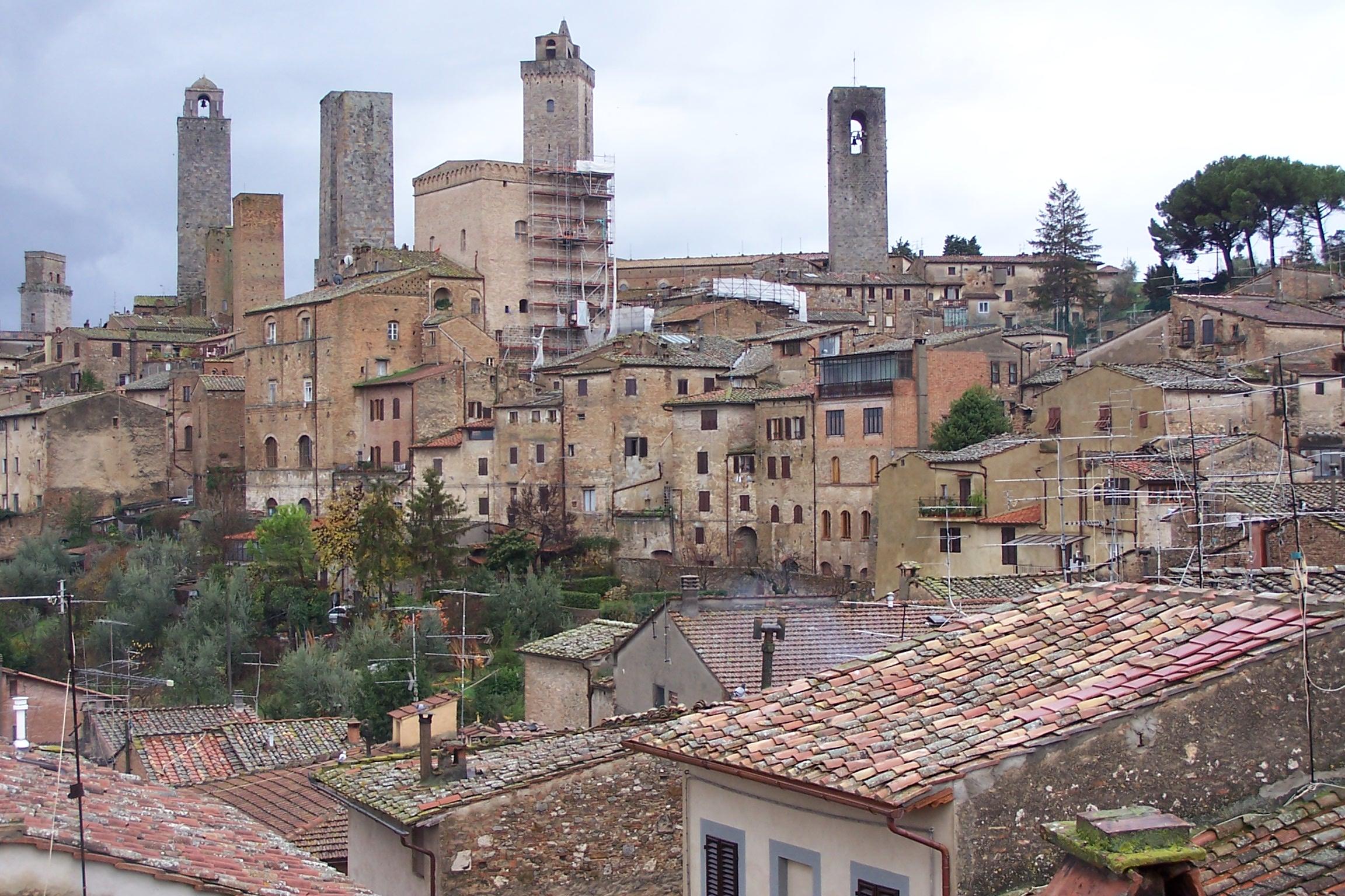 San_Gimignano_torri_1