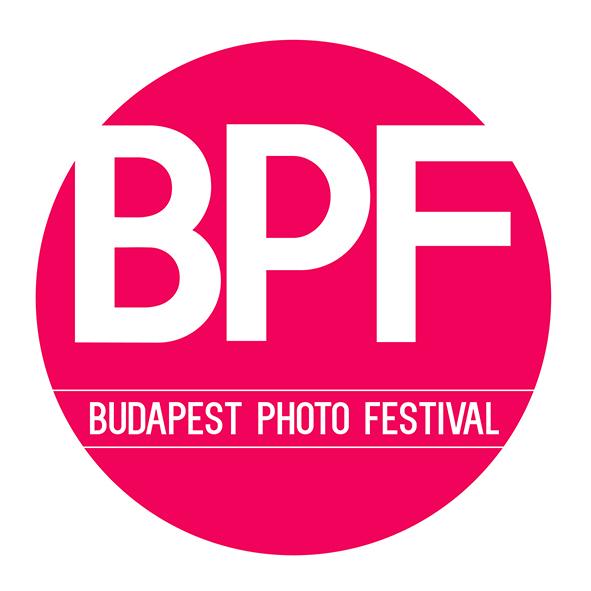 logo_BPF2019_22