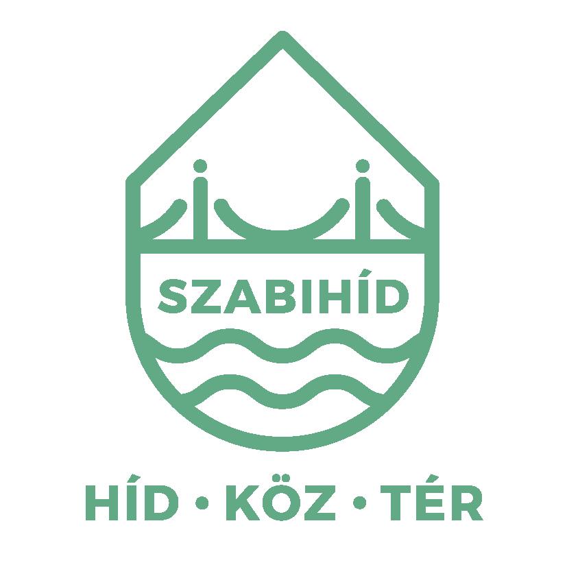logo_ok-02
